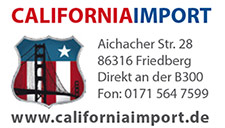 californiaimport