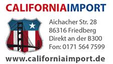 californiaimport