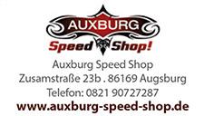 speedshop