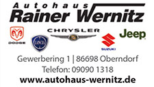 wernitz