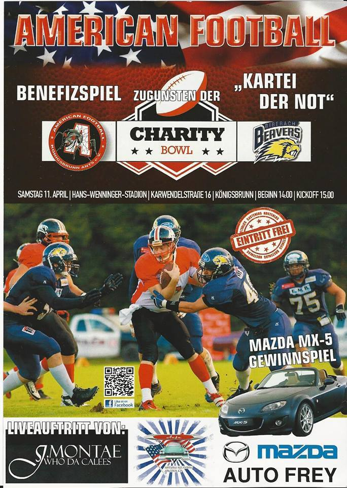charity04-2015